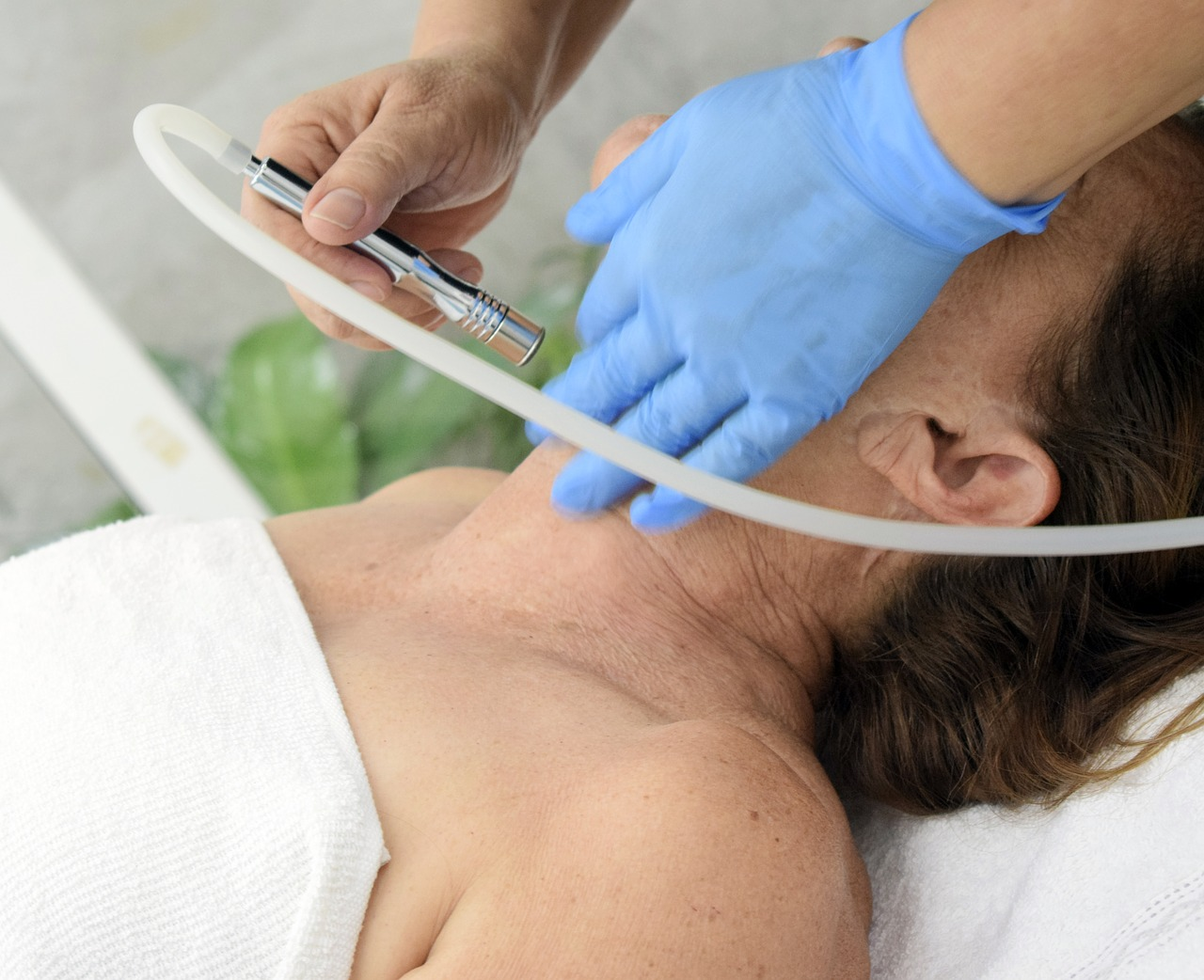Mezoterapia igłowa – co to jest?
