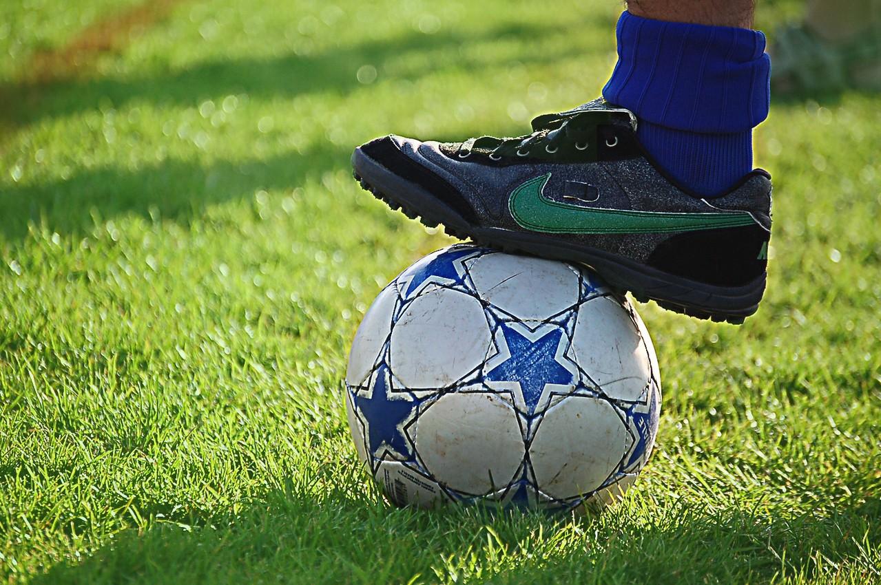 Buty piłkarskie Nike Mercurial – wszystko na ich temat