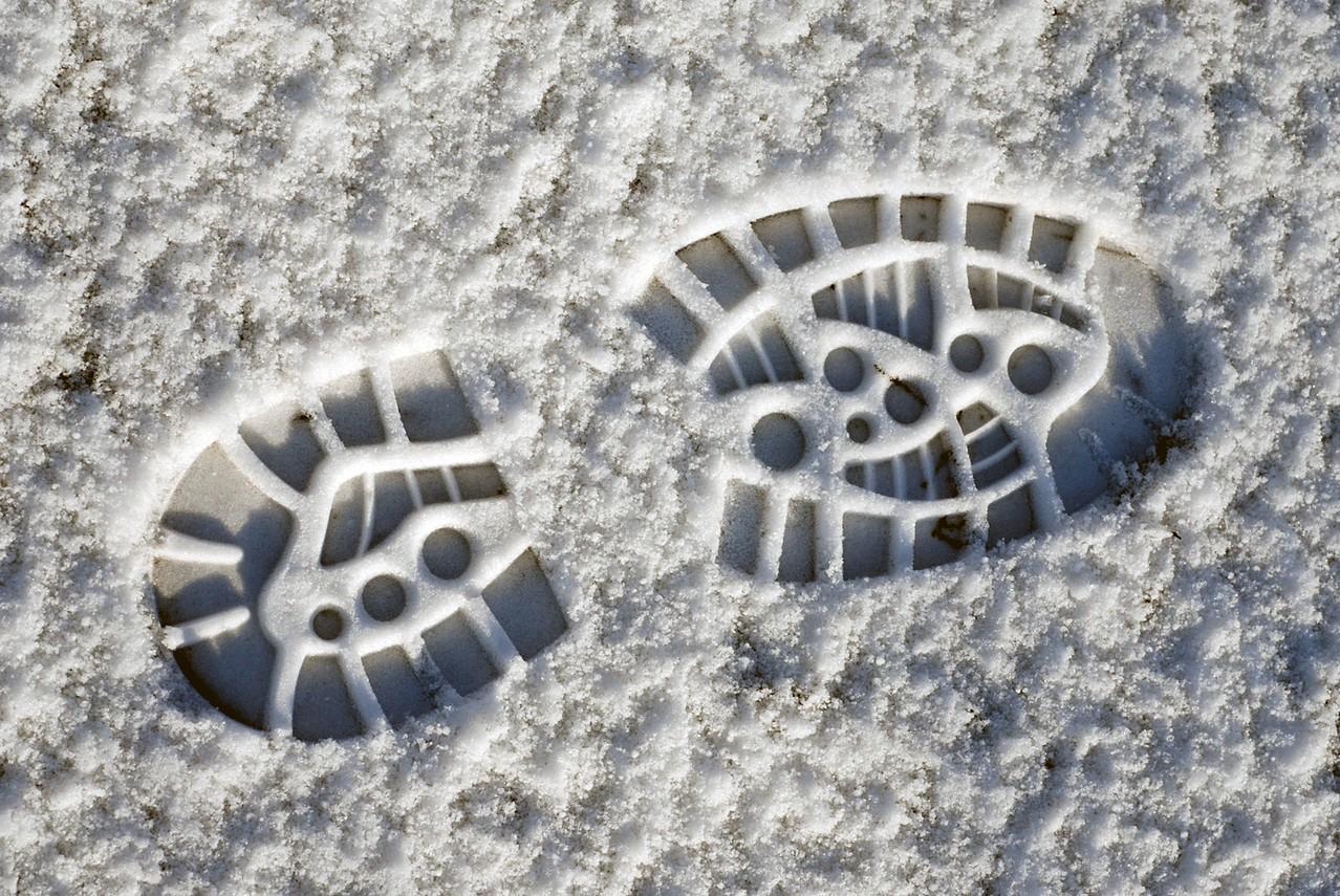 Buty profilaktyczne – jak jest ich rola?