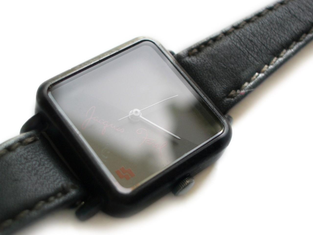 Smartwatche: czy mogą pomóc w monitorowaniu stanu zdrowia?