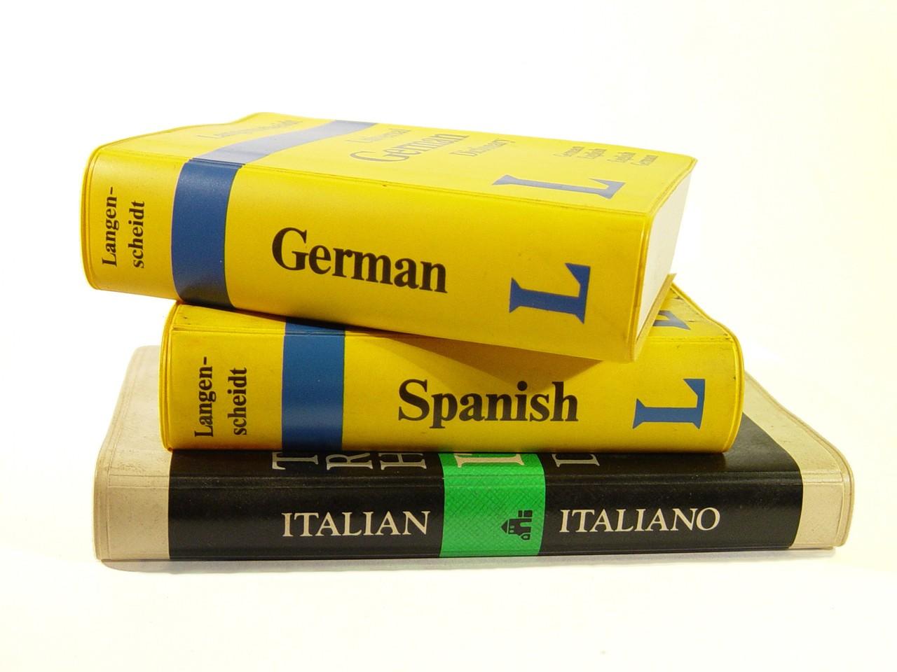 Gdzie używa się języka portugalskiego?