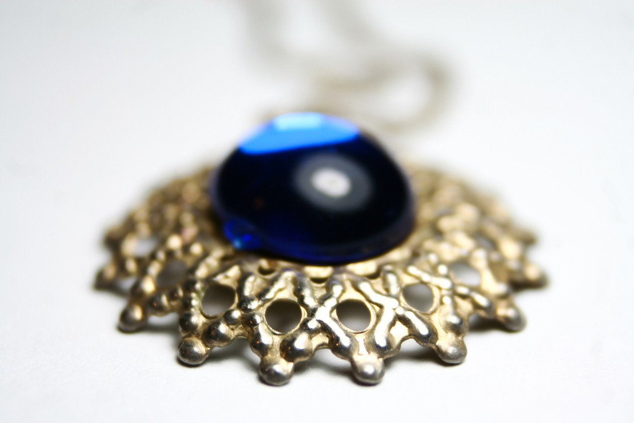 Biżuteria skandynawska Ornamo – biżuteria z Finlandii