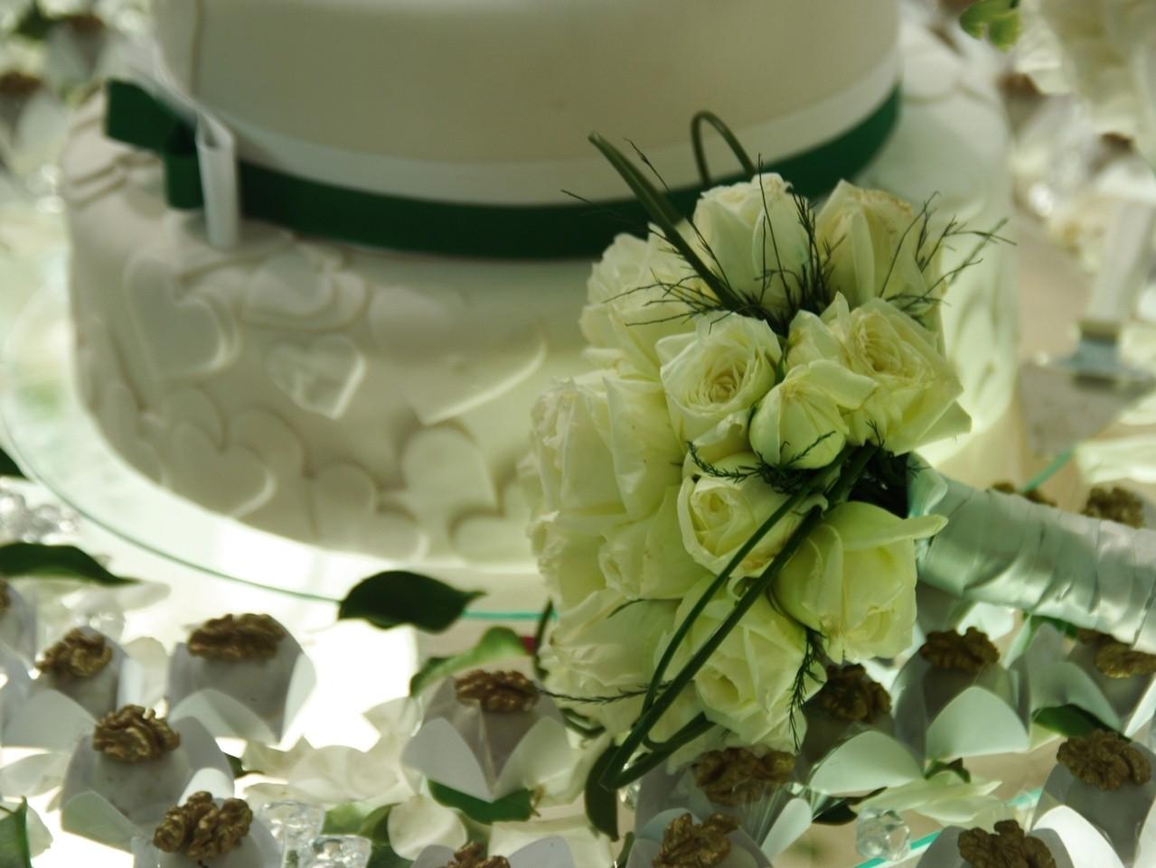 Jak zaplanować idealny ślub i wesele?