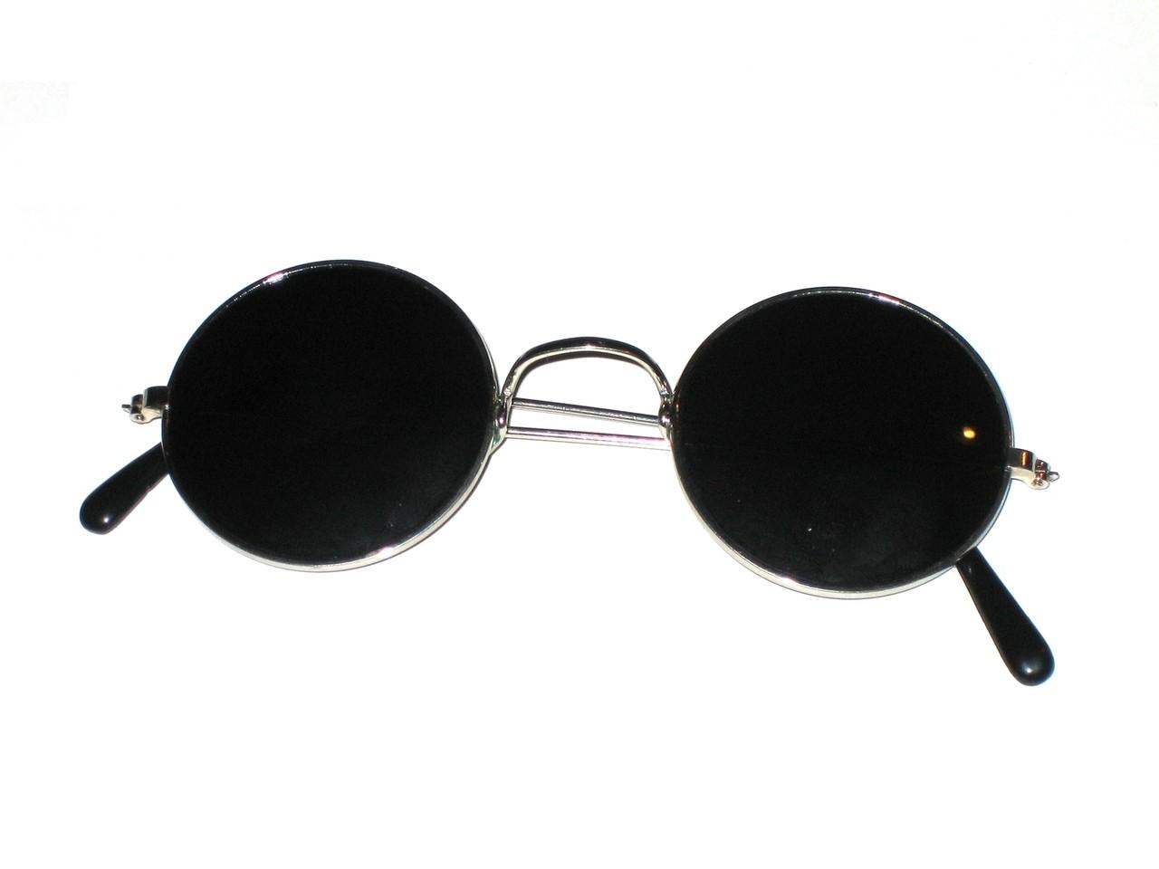 Jakiej firmy okulary przeciwsłoneczne wybrać?